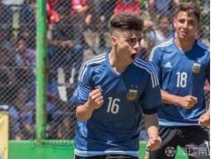 竞彩足球投注:曼联和米兰